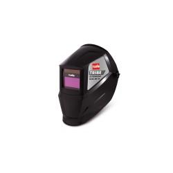 Maska za zavarivanje MMA-MIG/MAG-TIG TRIBE