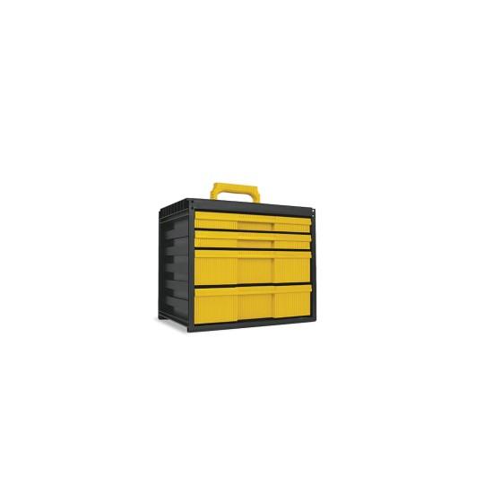 Kaseta za alat Cargo System 754N