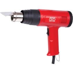 Pištolj za zagrevanje AGM HG 150
