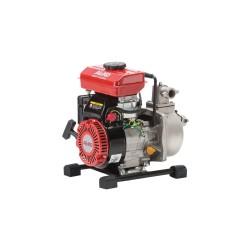 Al-ko motorna pumpa za vodu BMP 14000
