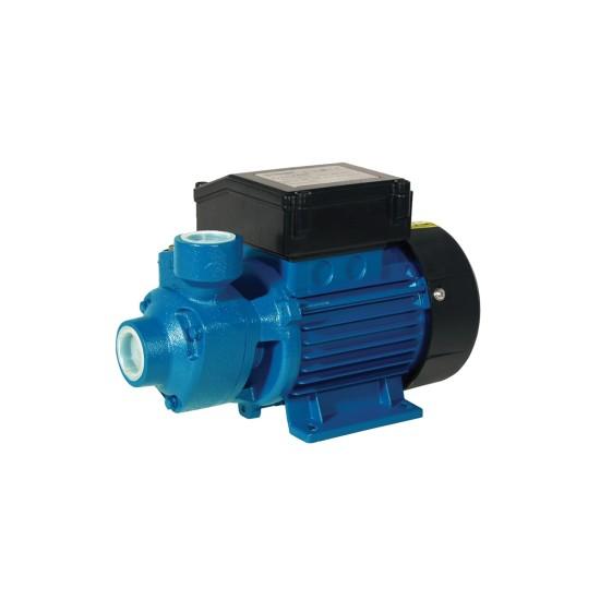 Centrifugalna pumpa Elpumps PP 60
