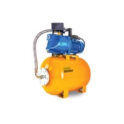 Hidrofor Elpumps VB 50/1500 b
