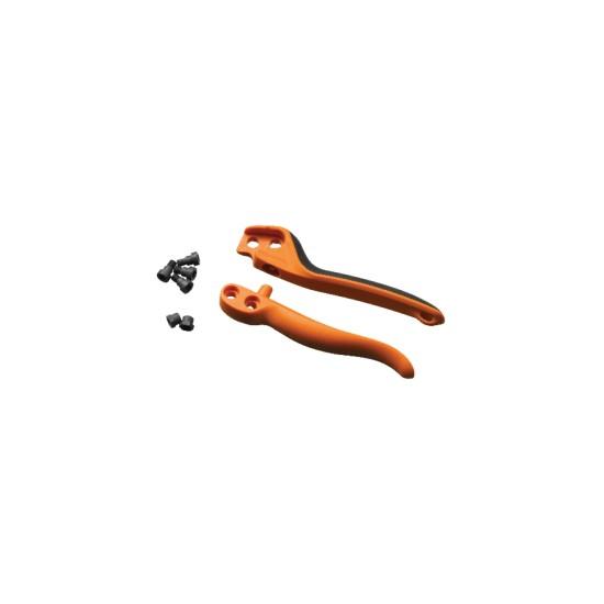 1026282 Set ručki za makaze Pb 8 - m